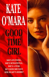 (ebook) Good Time Girl - Classic Fiction