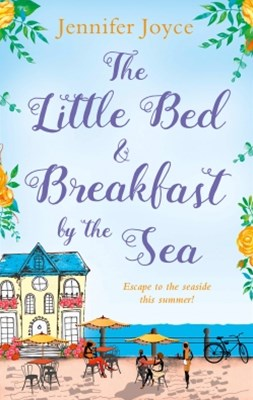 (ebook) The Little Bed & Breakfast by the Sea