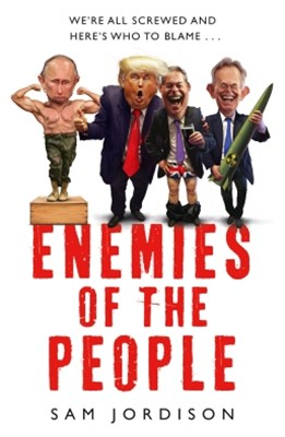 Enemies of the People