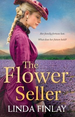 (ebook) The Flower Seller