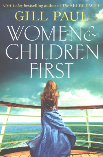 Women and Children First