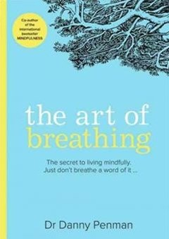 Art Of Breathing