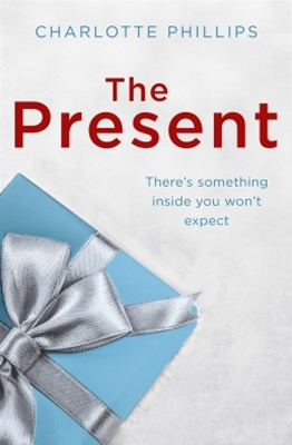 (ebook) The Present: The must-read Christmas romance of the year! (The Present, Book 2)