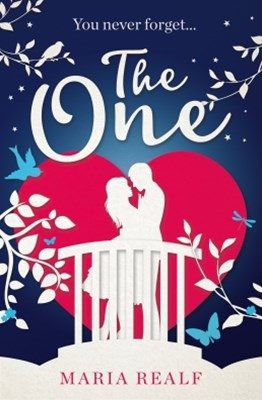 (ebook) The One: A moving and unforgettable love story - the most emotional read of 2018