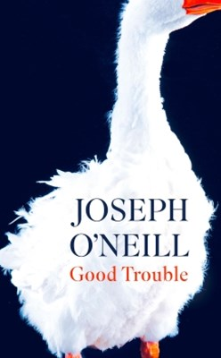 (ebook) Good Trouble