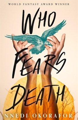 (ebook) Who Fears Death