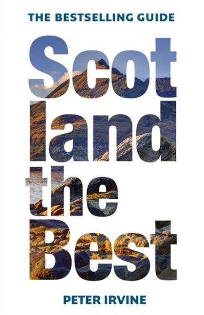 Scotland the Best [13th Edition]