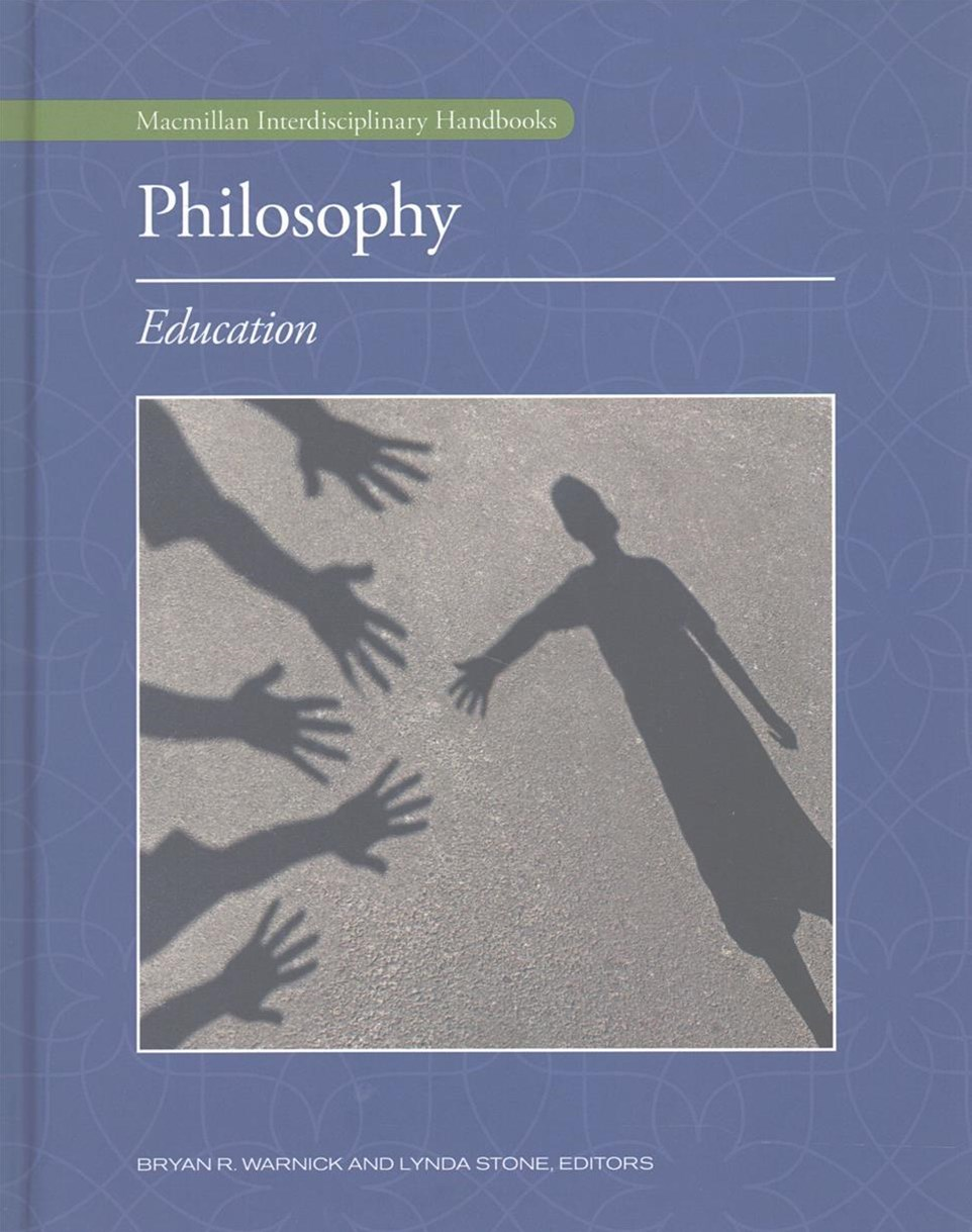 Philosophical Studies: Exploring Philosophy Through Film