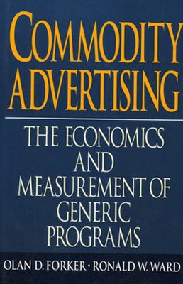 Commodity Advertising