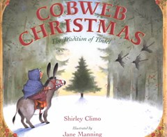 Cobweb Christmas: The Tradition of Christmas