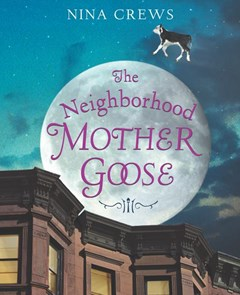 Neighbourhood Mother Goose