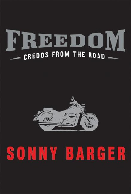 Freedom: Credo's From The Road