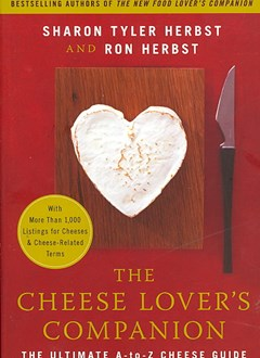 The Cheese Lover