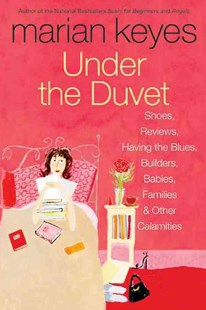 Under the Duvet by  (9780060562083) - PaperBack