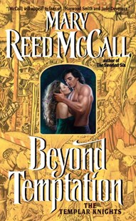 Beyond Temptation by Mary Reed McCall (9780060593681) - PaperBack - Romance Historical Romance