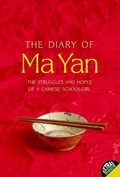 The Diary of Ma Yan