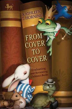 From Cover to Cover (Revised Edition) Evaluating and Reviewing Children