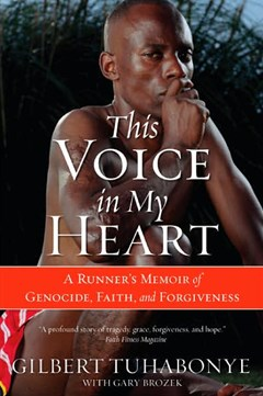 This Voice in My Heart: A Runner