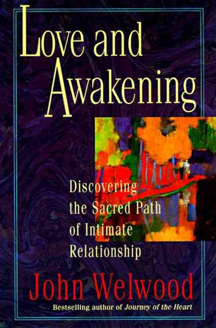 Love and Awakening