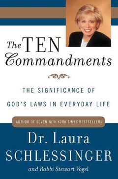 The Ten Commandments: The Significance of God