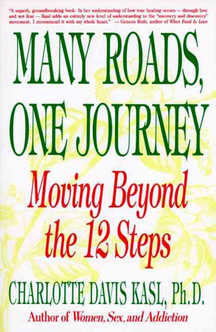 Many Roads One Journey