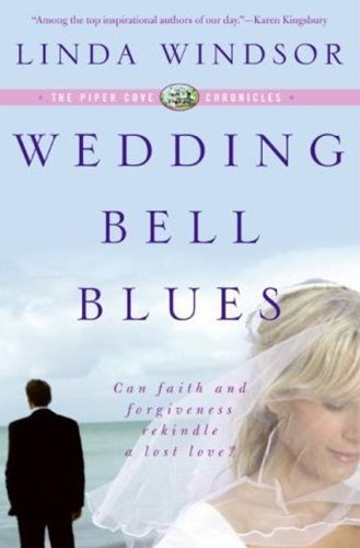 Wedding Bell Blues: The Piper Cove Chronicles
