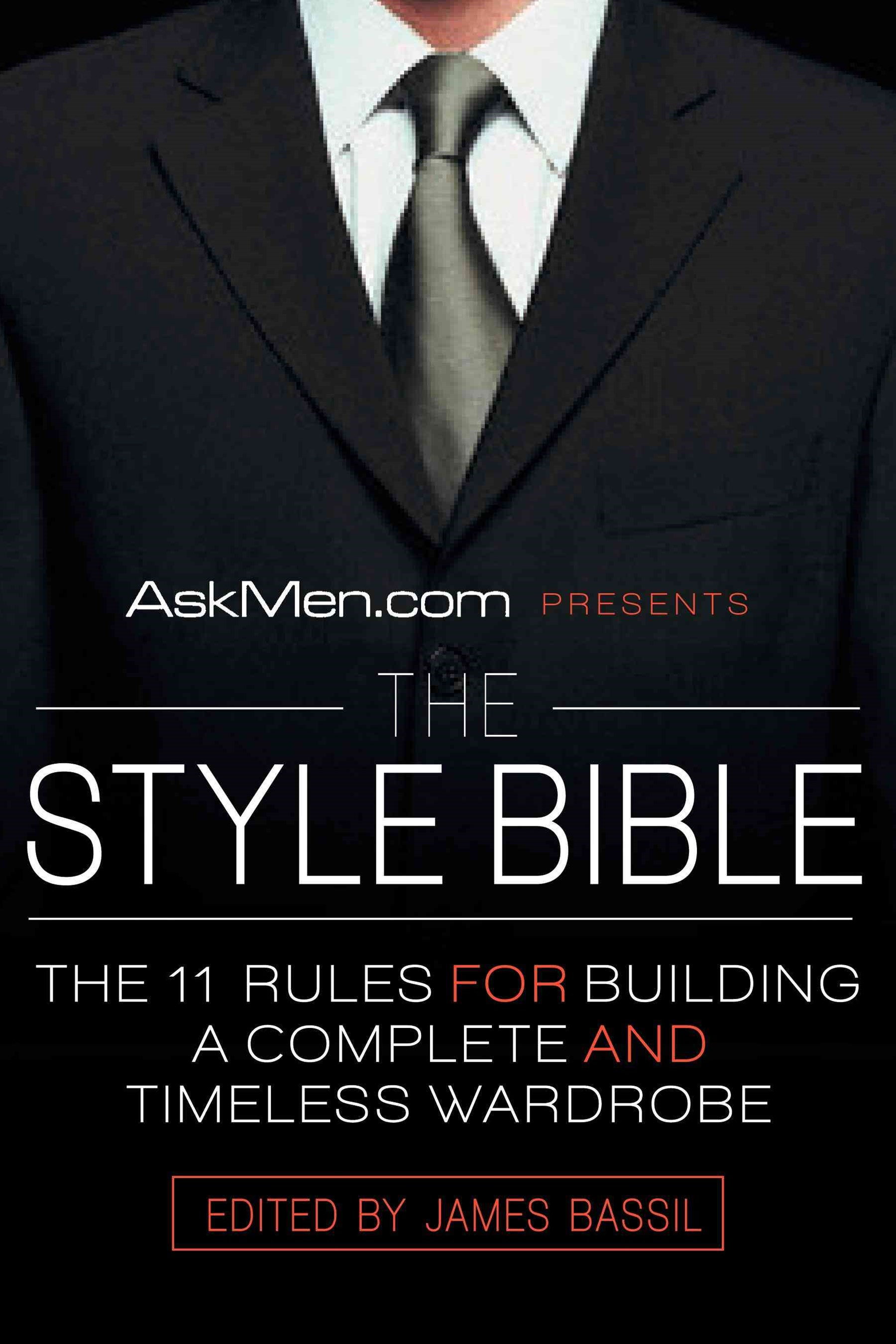 The Style Bible