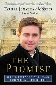 The Promise: God