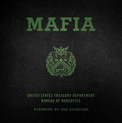 Mafia: The Government