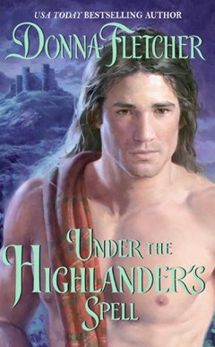 Under the Highlander