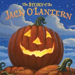 Story of the Jack O