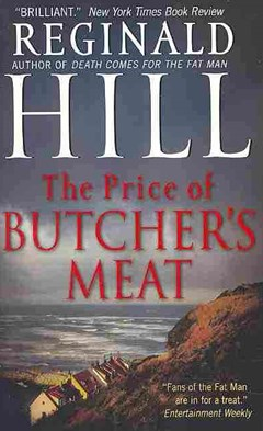 The Price of Butcher