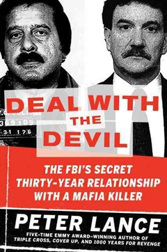 Deal With The Devil: The FBI