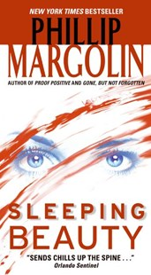 Sleeping Beauty by Phillip Margolin (9780061582721) - PaperBack - Crime Mystery & Thriller
