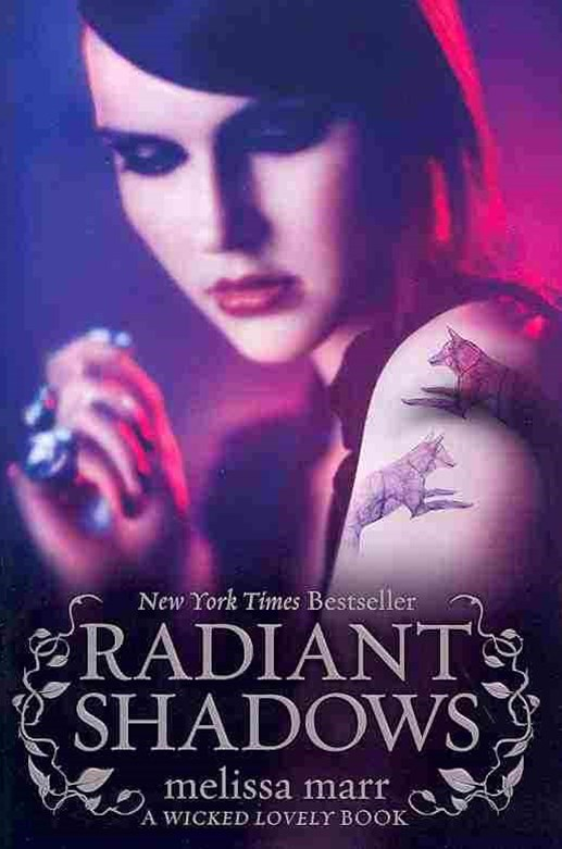 Radiant Shadows
