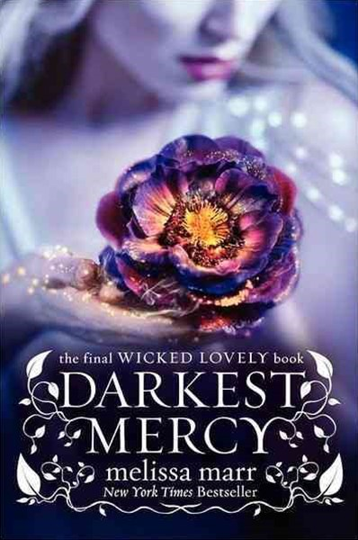 Darkest Mercy