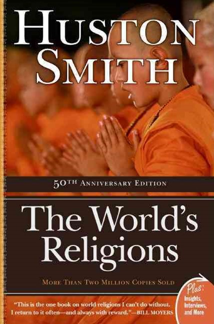 The World's Religion