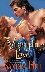 Viking in Love by Sandra Hill (9780061673498) - PaperBack - Romance Historical Romance