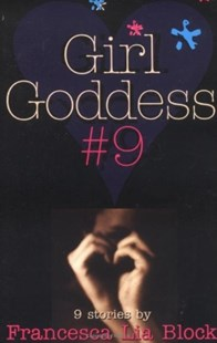 (ebook) Girl Goddess #9 - Young Adult Contemporary
