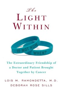 (ebook) The Light Within - Biographies General Biographies