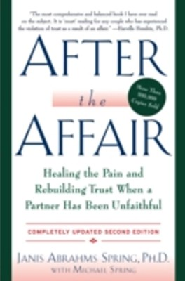 (ebook) After the Affair