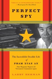 (ebook) Perfect Spy - History Asia
