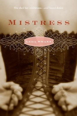 (ebook) Mistress