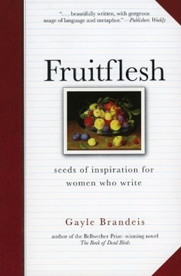 (ebook) Fruitflesh