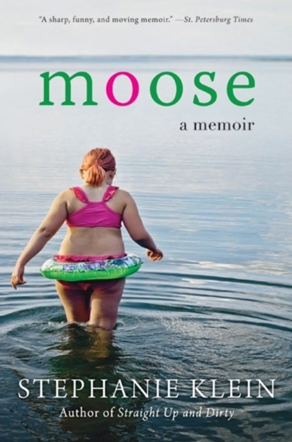 (ebook) Moose