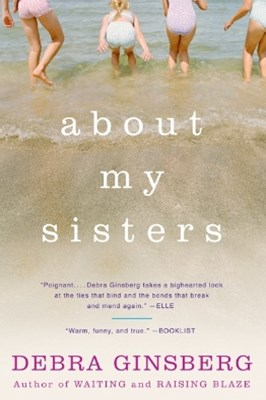 (ebook) About My Sisters