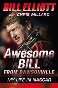 (ebook) Awesome Bill from Dawsonville - Biographies Sports
