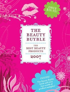 (ebook) The Beauty Buyble - Art & Architecture Fashion & Make-Up