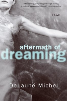 (ebook) Aftermath of Dreaming