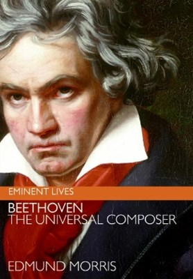 (ebook) Beethoven